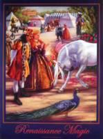 RENAISSANCE MAGIC Poster_image