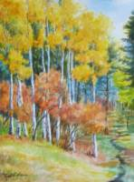 HIGH COUNTRY AUTUMN Print_image
